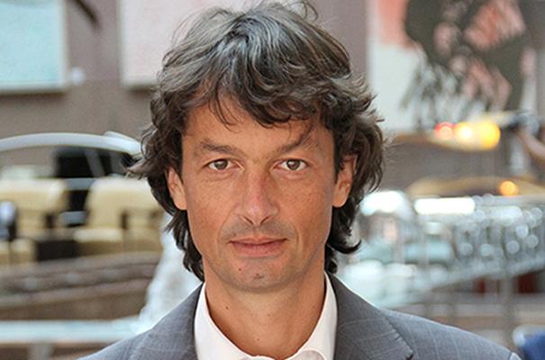 Claudio Malasomma