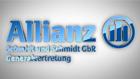 Allianz Firmenkunden