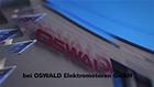 Connect Industrie bei Oswald Elektromotoren