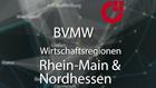 BVMW Wirtschaftsregion Rhein-Main & Nordhessen