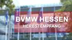 BVMW Hessen Herbstempfang 2016
