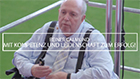 BVMW Vortrag von Reiner Calmund
