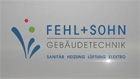Fehl + Sohn Gebäudetechnik