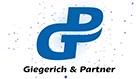 Giegerich & Partner