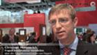 Christoph Hommerich über die Zukunftsinvestitionen von Fraport
