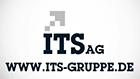 ITS AG