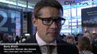Boris Rhein über Leistungen von Frankfurt