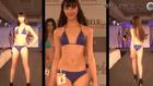 Cléo Santana Beachwear