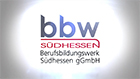 bbw Südhessen