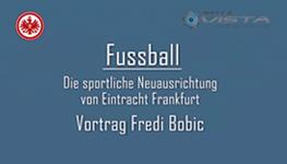 Fußball 2020 | Teil 1